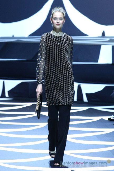diane-von-furstenberg-tokyo-fashion-week-autumn-winter-2014-10