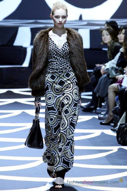 diane-von-furstenberg-tokyo-fashion-week-autumn-winter-2014-12