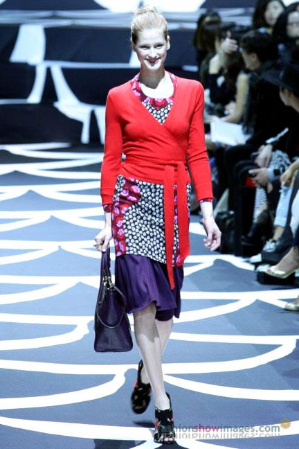 diane-von-furstenberg-tokyo-fashion-week-autumn-winter-2014-15