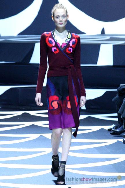 diane-von-furstenberg-tokyo-fashion-week-autumn-winter-2014-16