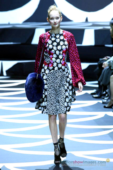 diane-von-furstenberg-tokyo-fashion-week-autumn-winter-2014-17