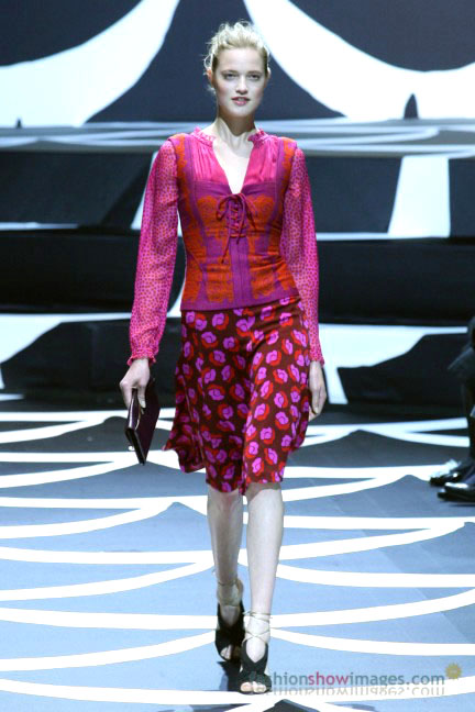 diane-von-furstenberg-tokyo-fashion-week-autumn-winter-2014-18