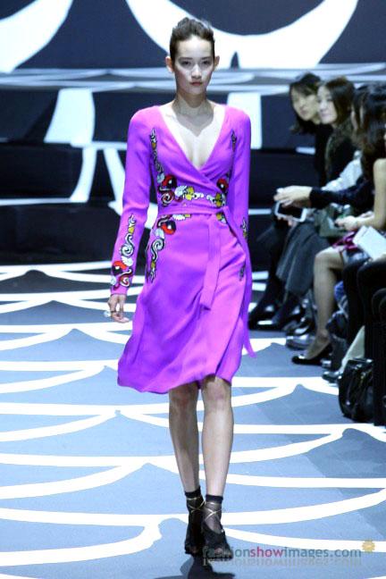 diane-von-furstenberg-tokyo-fashion-week-autumn-winter-2014-19