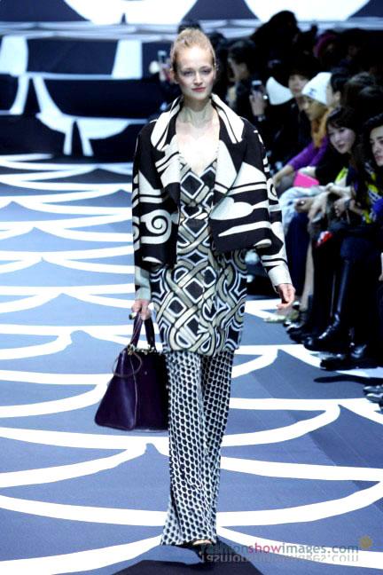 diane-von-furstenberg-tokyo-fashion-week-autumn-winter-2014-2
