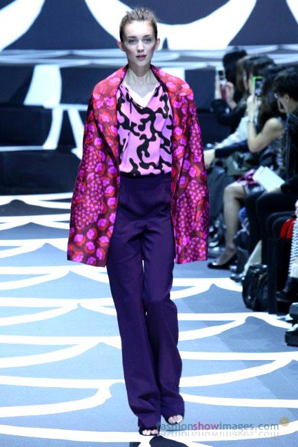 diane-von-furstenberg-tokyo-fashion-week-autumn-winter-2014-20