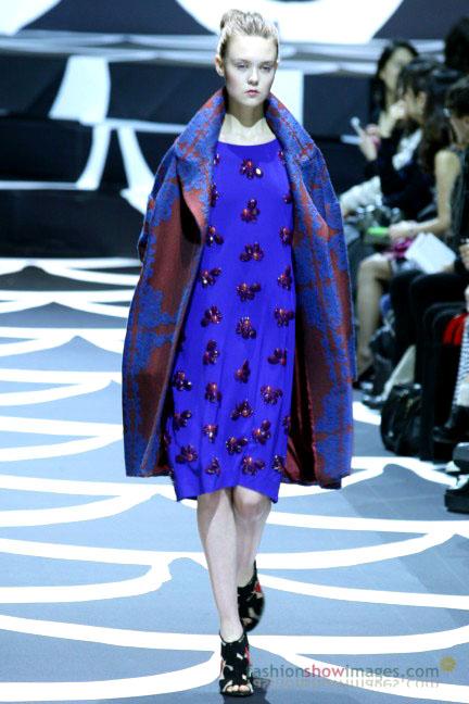 diane-von-furstenberg-tokyo-fashion-week-autumn-winter-2014-26