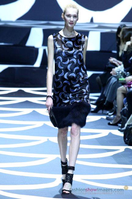 diane-von-furstenberg-tokyo-fashion-week-autumn-winter-2014-28