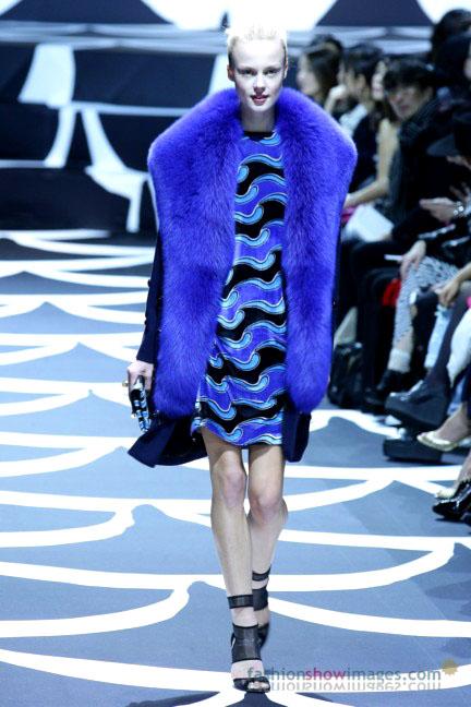 diane-von-furstenberg-tokyo-fashion-week-autumn-winter-2014-31