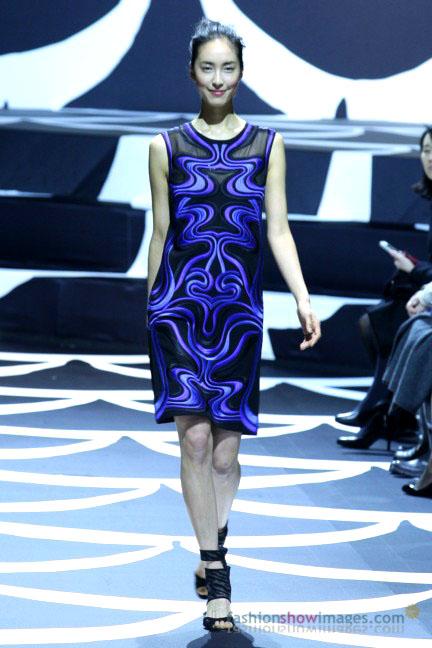 diane-von-furstenberg-tokyo-fashion-week-autumn-winter-2014-32