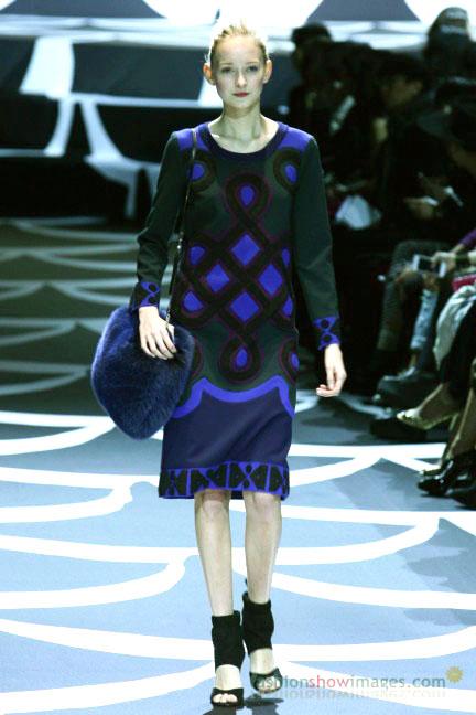 diane-von-furstenberg-tokyo-fashion-week-autumn-winter-2014-34