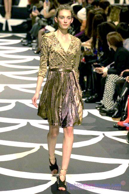 diane-von-furstenberg-tokyo-fashion-week-autumn-winter-2014-38