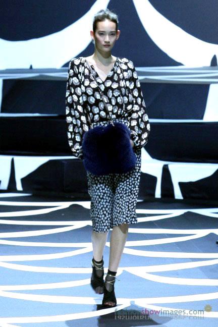 diane-von-furstenberg-tokyo-fashion-week-autumn-winter-2014-4