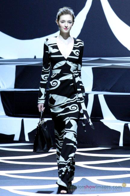 diane-von-furstenberg-tokyo-fashion-week-autumn-winter-2014-5
