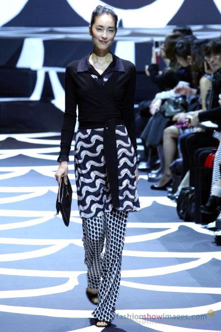 diane-von-furstenberg-tokyo-fashion-week-autumn-winter-2014-7