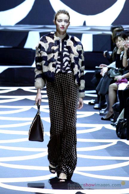 diane-von-furstenberg-tokyo-fashion-week-autumn-winter-2014-8