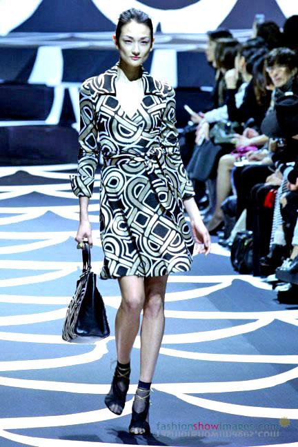 diane-von-furstenberg-tokyo-fashion-week-autumn-winter-2014