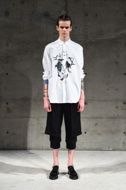 sise_14aw_collection_05