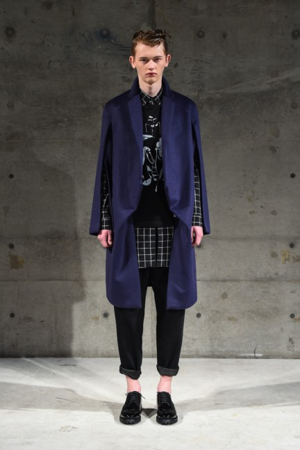 sise_14aw_collection_11