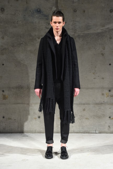 sise_14aw_collection_19