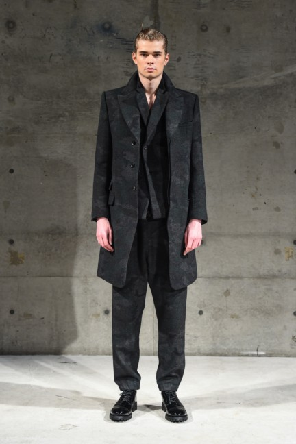 sise_14aw_collection_33
