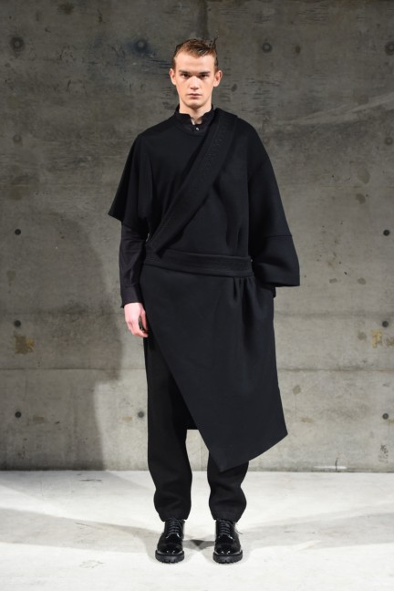 sise_14aw_collection_37