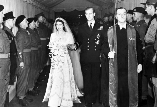 the-queen-prince-philip-20