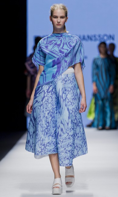the-swedish-school-of-textiles-fashion-week-stockholm-spring-summer-2015-104