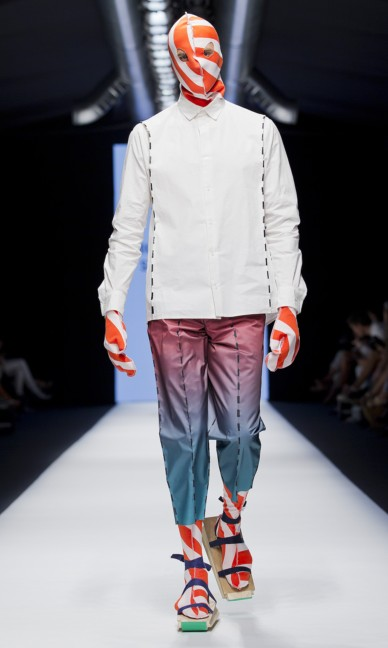 the-swedish-school-of-textiles-fashion-week-stockholm-spring-summer-2015-15