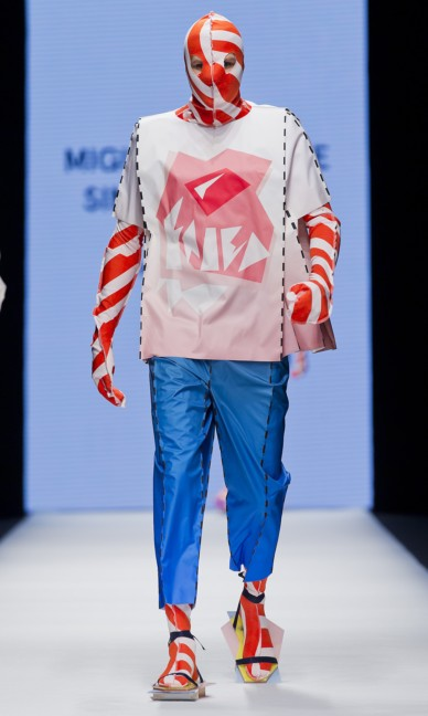 the-swedish-school-of-textiles-fashion-week-stockholm-spring-summer-2015-16