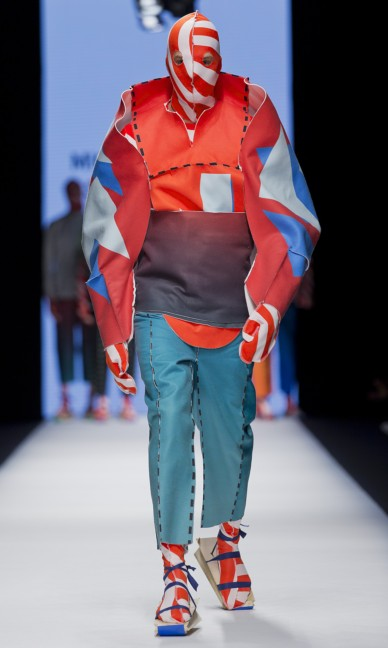 the-swedish-school-of-textiles-fashion-week-stockholm-spring-summer-2015-20