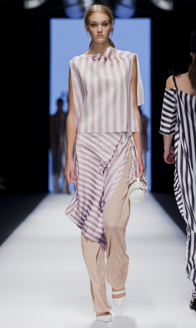 the-swedish-school-of-textiles-fashion-week-stockholm-spring-summer-2015-30