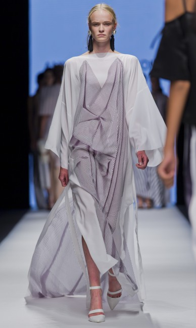 the-swedish-school-of-textiles-fashion-week-stockholm-spring-summer-2015-32