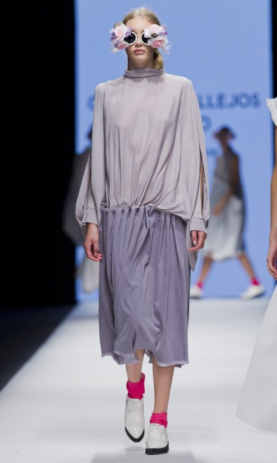 the-swedish-school-of-textiles-fashion-week-stockholm-spring-summer-2015-35