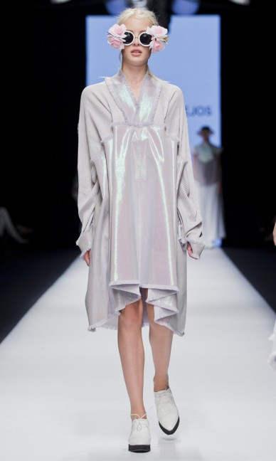 the-swedish-school-of-textiles-fashion-week-stockholm-spring-summer-2015-37