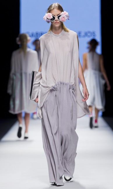 the-swedish-school-of-textiles-fashion-week-stockholm-spring-summer-2015-38