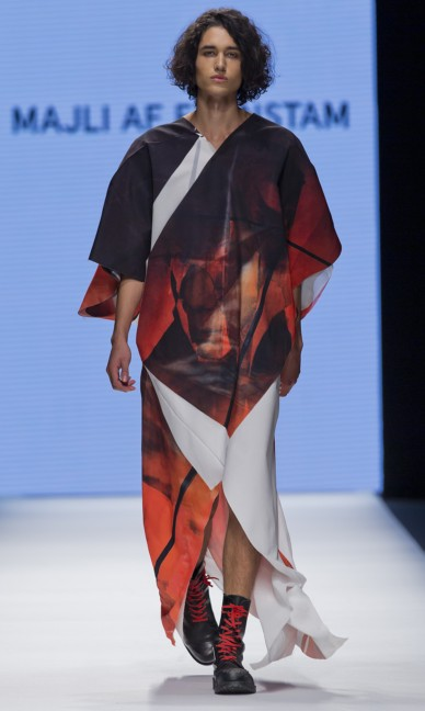 the-swedish-school-of-textiles-fashion-week-stockholm-spring-summer-2015-40
