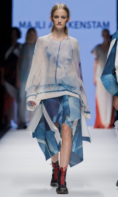 the-swedish-school-of-textiles-fashion-week-stockholm-spring-summer-2015-44