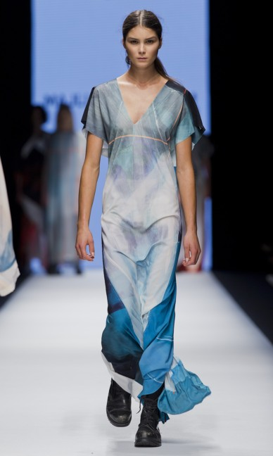 the-swedish-school-of-textiles-fashion-week-stockholm-spring-summer-2015-45