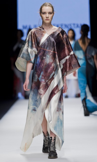 the-swedish-school-of-textiles-fashion-week-stockholm-spring-summer-2015-46