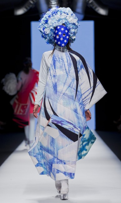 the-swedish-school-of-textiles-fashion-week-stockholm-spring-summer-2015-48