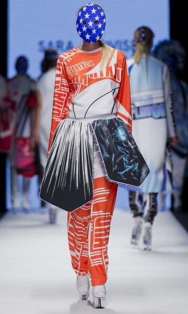 the-swedish-school-of-textiles-fashion-week-stockholm-spring-summer-2015-53