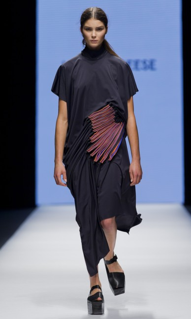 the-swedish-school-of-textiles-fashion-week-stockholm-spring-summer-2015-61