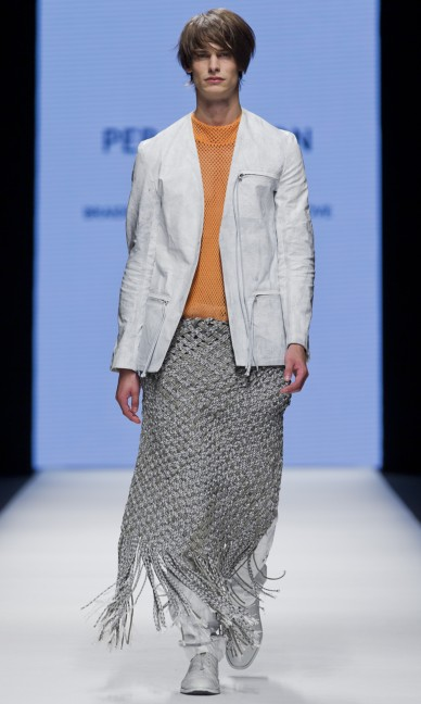 the-swedish-school-of-textiles-fashion-week-stockholm-spring-summer-2015-68