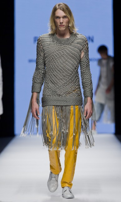the-swedish-school-of-textiles-fashion-week-stockholm-spring-summer-2015-69