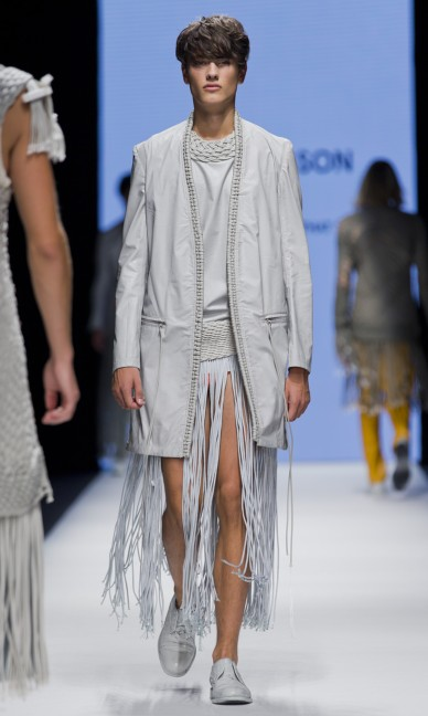 the-swedish-school-of-textiles-fashion-week-stockholm-spring-summer-2015-71