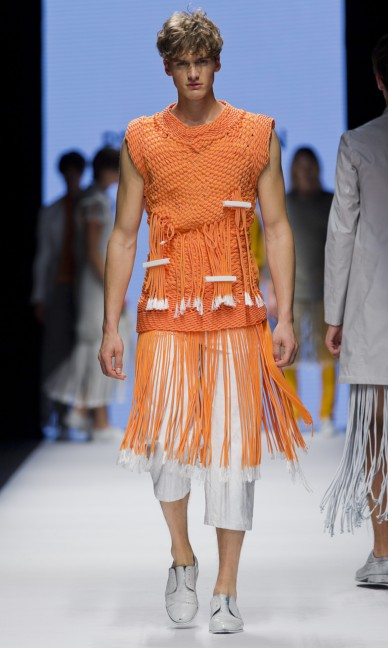 the-swedish-school-of-textiles-fashion-week-stockholm-spring-summer-2015-72