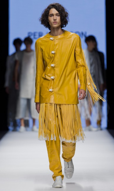 the-swedish-school-of-textiles-fashion-week-stockholm-spring-summer-2015-73