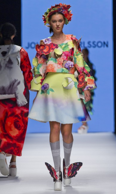 the-swedish-school-of-textiles-fashion-week-stockholm-spring-summer-2015-76