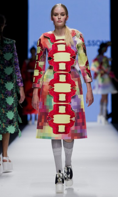 the-swedish-school-of-textiles-fashion-week-stockholm-spring-summer-2015-78