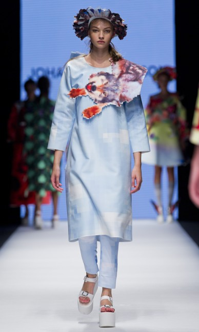 the-swedish-school-of-textiles-fashion-week-stockholm-spring-summer-2015-79